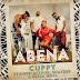 [Music Download] : Cuppy - Abena Ft. Kwesi Arthur, ShayDee & Ceeza Milli