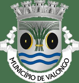 Valongo