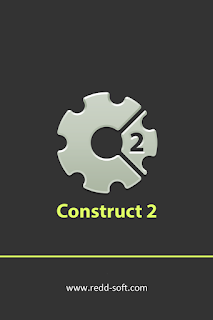 Construct 2.0 Build 227 Full Version + Crack - www.redd-soft.com
