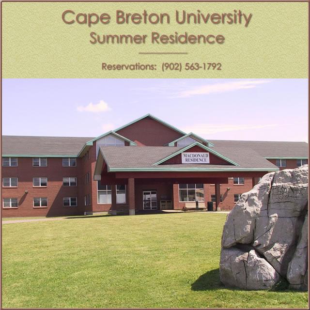 Cape Breton Men Singles - Meet Men in Cape Breton.