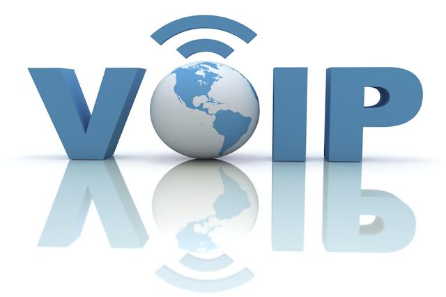 Aplikasi Android terbaik untuk panggilan VoIP