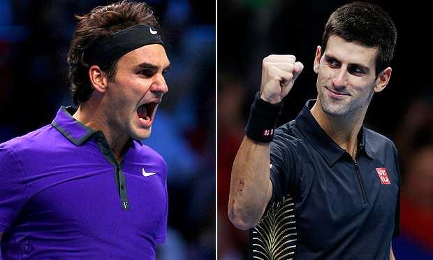 Watch-Australian-Open-Tennis-2017-Live