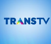 Lowongan Kerja di PT Trans7 April 2017