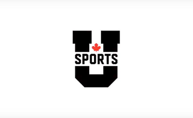 Image result for usports basketballmanitoba.ca
