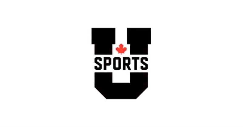Cis Re Brands Itself As Quot U Sports Quot Basketball Manitoba