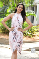 rakul preet singh khakee success meet 29.jpg