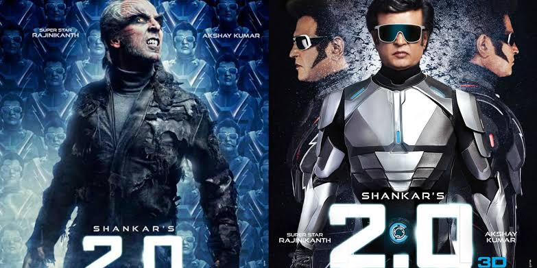Robot 20 Full Hd Movie Download Robot 20 Full Hd Movie