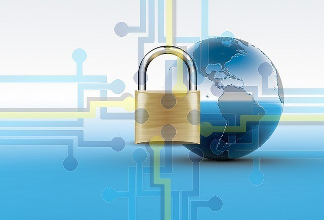 Mengenal dan Memahami Enkripsi dalam Keamanan Jaringan