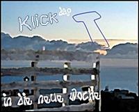 http://casa-nova-tenerife.blogspot.de/2016/09/t-in-die-neue-woche-18.html