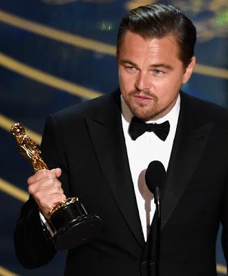 oscar 2016 filme filmes resenha comentario resumo premiação cinema tapete vermelho mundial leonardo dicaprio