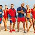 Baywatch: S.O.S Malibu diverte e relembra elementos clássicos com nova equipe