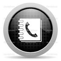 Şırnak askerlik şubesi telefon numarası