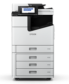 Epson WorkForce Enterprise WF-C20590 driver & software (Recommended)