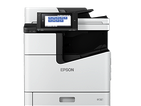 Epson WorkForce Enterprise WF-C20590 Drivers & Software Download