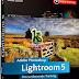 Adobe Photoshop Lightroom 5.6 Full Version free download