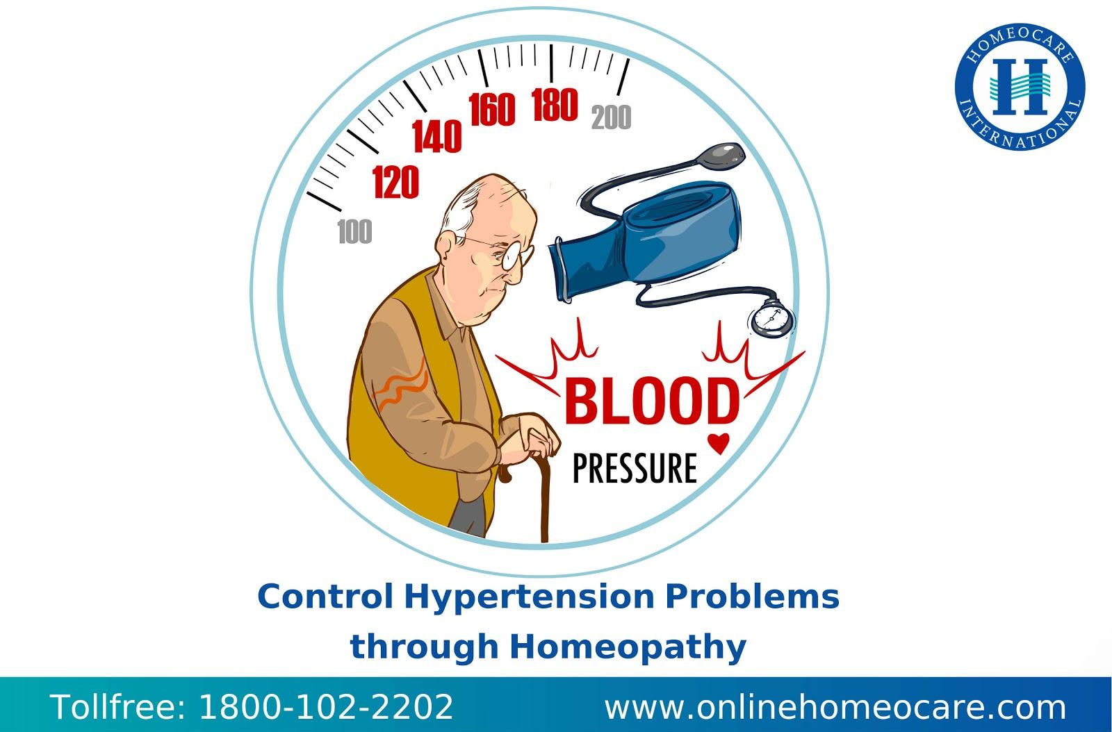 Homeocare International Pvt Ltd: 7 Common Causes of..