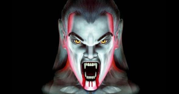 Misteri Vampir Dan Drakula Di Dunia Nyata Orangter Com