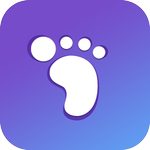 Accurate Pedometer APK
