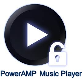 Poweramp Music Player Full Version Unlocker v2.0.10-583 Apk Latest