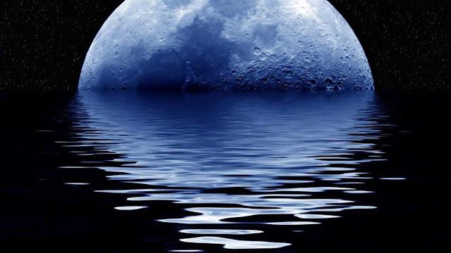 gerhana bulan,gerhana bulan total,gerhana,fenomena gerhana bulan total,gerhana bulan super moon,gerhana bulan blue moon,super blue moon eclipse,gerhana super blue moon