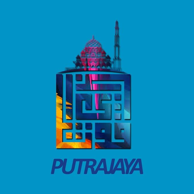 Kufi Wednesday #72 | Putrajaya