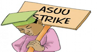 The Mislead Demand by ASUU