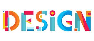 7 Situs Online Terbaik Untuk Desain Logo