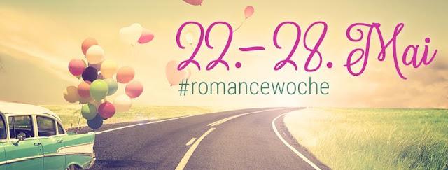 http://romancewoche.de/