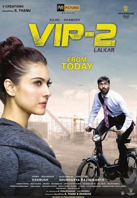 VIP 2 (Lalkar) 2017 Hindi Dubbed 720p WEBRip 850Mb x264 world4ufree.to , South indian movie VIP 2 (Lalkar) 2017 hindi dubbed world4ufree.to 720p hdrip webrip dvdrip 700mb brrip bluray free download or watch online at world4ufree.to