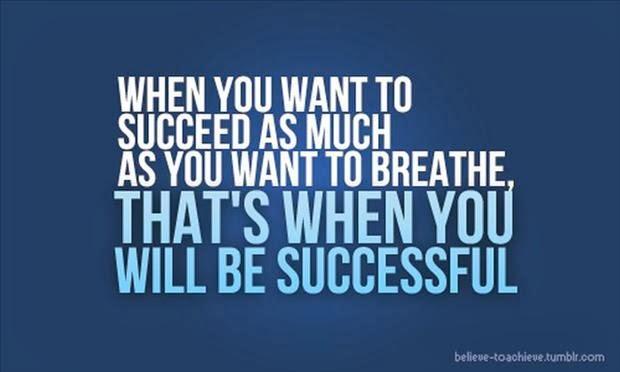 Motivational Quotes About Success: 77 Gambar Kata Kata Motivasi Bahasa Inggris Dan Artinya