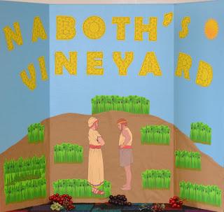 http://www.biblefunforkids.com/2014/03/elijah-naboths-vineyard.html