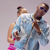 VIDEO MUSIC |  JOSE CHAMELEONE -  SUPERSTAR (OFFICIAL VIDEO) | DOWNLOAD Mp4 VIDEO