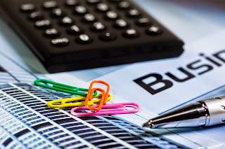5 Alasan Kenapa Bisnis Online Begitu Direkomendasikan di Tahun 2016