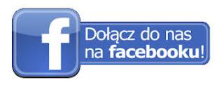 https://www.facebook.com/Bella-boutique-Izabela-Jakimowicz-884282341725722/