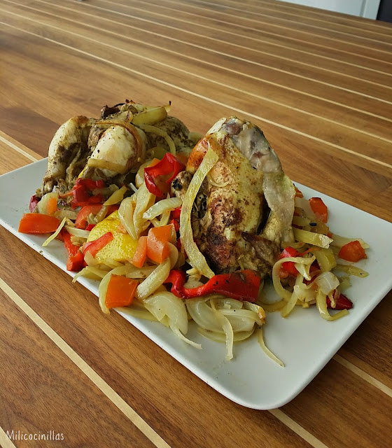 Pollo-picanton-especias-bego-thesingularkitchen