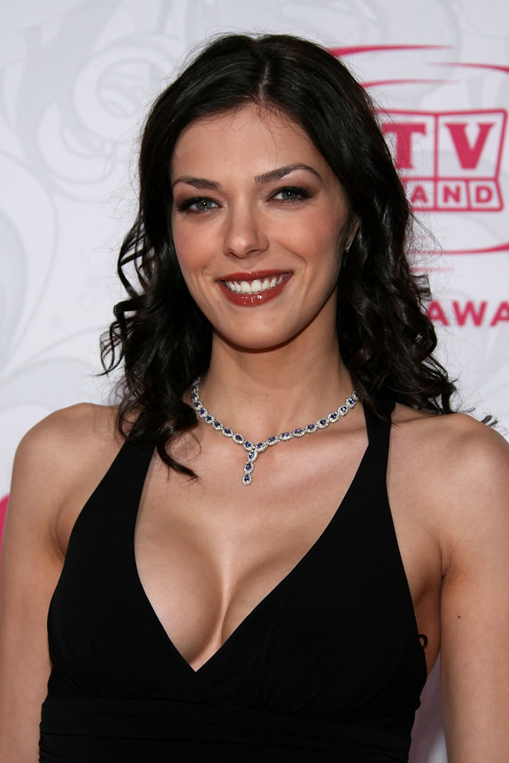 Images Adrianne Curry nudes (89 photo), Pussy, Bikini, Twitter, panties 2020