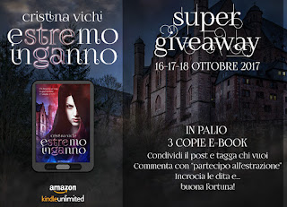 https://www.facebook.com/cristina.vichi.9