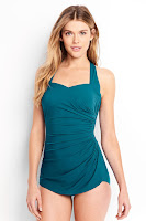 https://www.landsend.com/products/womens-slender-tunic-one-piece-swimsuit/id_277053?sku_0=::TBU