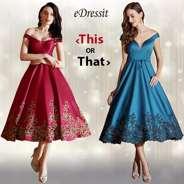 http://www.edressit.com/edressit-designer-burgundy-off-shoulder-short-prom-dress-04170917-_p4941.html