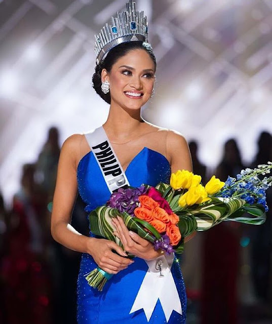 miss universe photo collections, miss universe hd photo collections