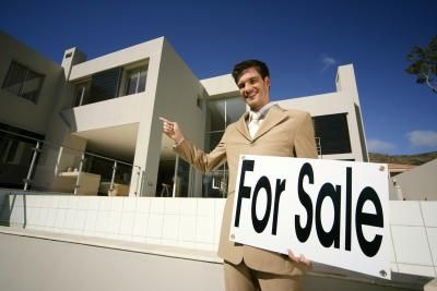 Real Estate Information - bolosfernandes: Commercial Real ...
