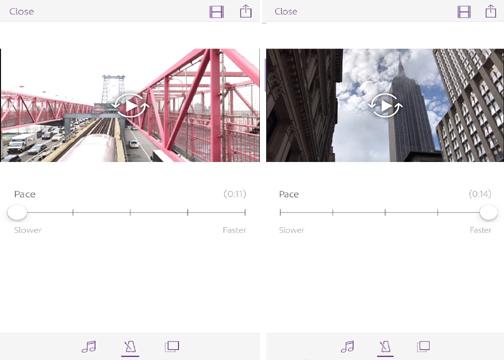 Cara Mengedit Video di Smartphone Secara Mudah 3