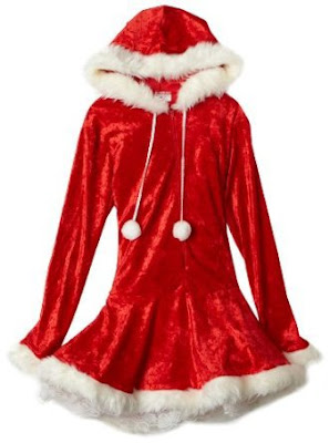 Christmas Gift Ideas For Her - Top Christmas Gifts 2016