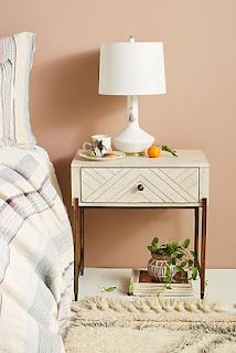 Anthropologie Favorites Bedroom Furniture