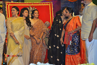 Om Namo Venkatesaya Telugu Movie Audio Launch Event Stills  0360.JPG