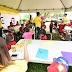 Participa UACH en la Feria Infantil y Juvenil de Arte y Ciencia 2019