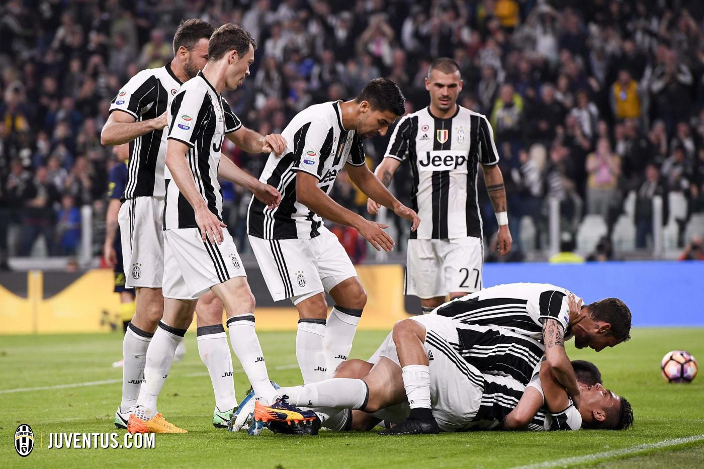 Juventus immagini divertenti for Immagini juventus