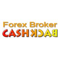 Forex Broker CashBack