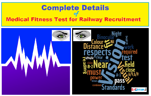 railway-medical-test