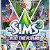 The Sims 3: Into the Future Free Download [20GB]